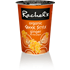 Rachels Greek Yoghurt with Ginger (450g)