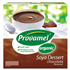 Provamel Chocolate Flavoured Soya Dessert (4 pack) (500g)