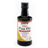 Granovita Flax Oil (260ml)