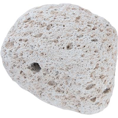 Buy Eco Bath London - Natural White Pumice Stone - Watson & Pratt's
