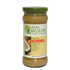 Real Organics Korma Cooking Sauce (350g)